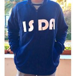 Felpa ISDA