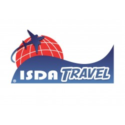 BANDIERA ISDA TRAVEL