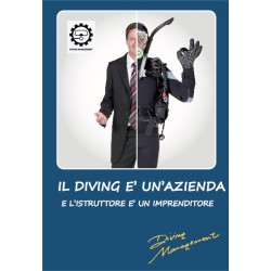 MARKETING E VENDITA PER DIVING CENTER E SCUOLE SUB CORSO BASE