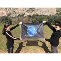 bandiera APNEA
