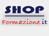 Shop Formazione